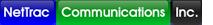 Nettrac logo